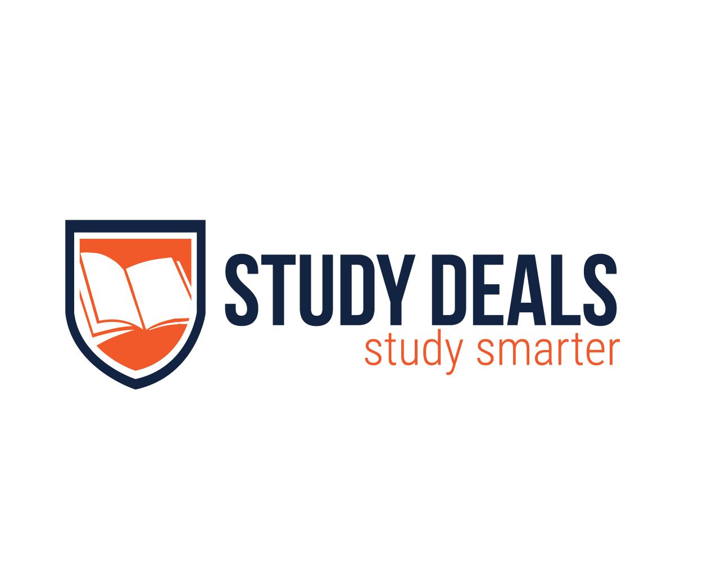 StudyDeals-03